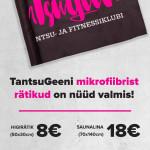 TG_ratik_ig_v1