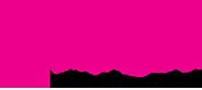 Tantsugeen logo